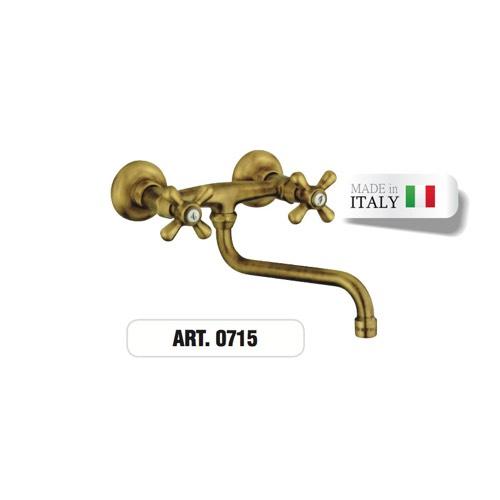 ART. 0715