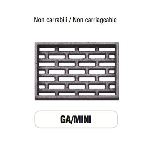 GA-MINI
