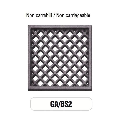 GA-BS2