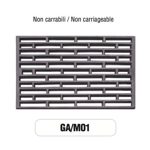 GA-M01