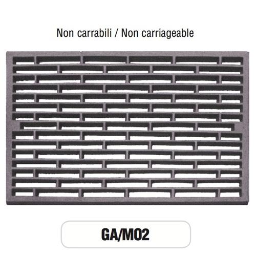 GA-M02