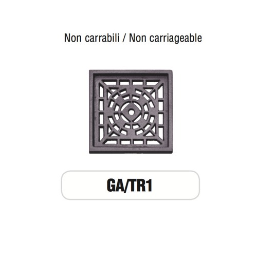 GA-TR1