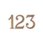 H12 CPT