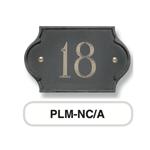 PLM-NC/A