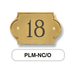 PLM-NC/O