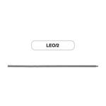 LEO/3/100 CM